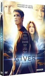 The-Giver-DVD-NEUF