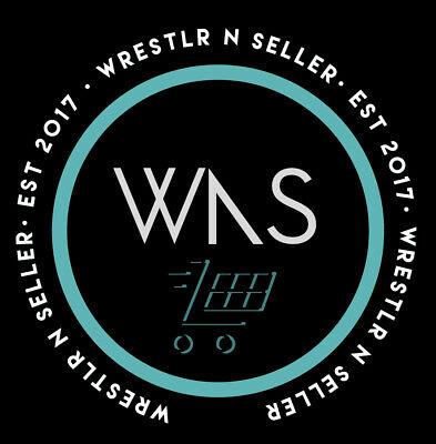 wrestlr&seller125
