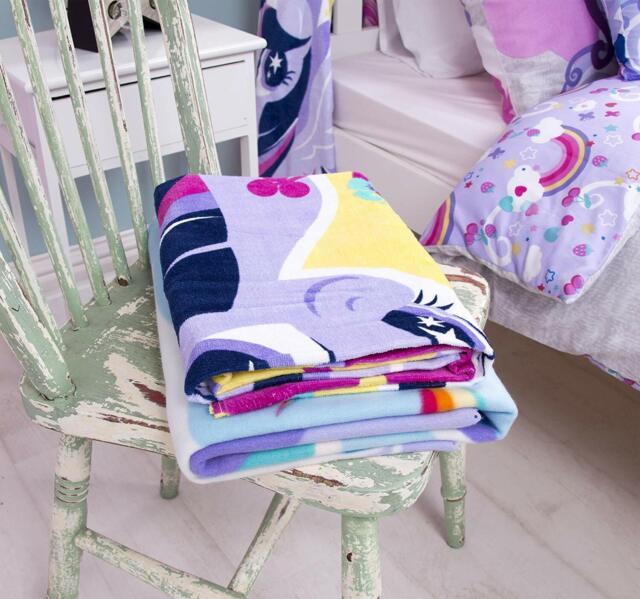 rosa Anti-Colic Doppelpack f/ür M/ädchen 260 ml MAM Babyartikel 66651322