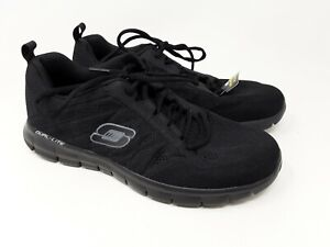 NEW! Skechers Men's SYNERGY POWER SWITCH Shoes MedWide