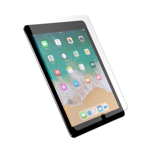iPad Air 3 Tech Armor Anti Glare Screen Protector 2019 iPad Pro 10.5 2-Pk