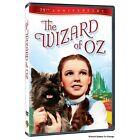 The Wizard Of Oz (DVD, 2013, 2-Disc Set)