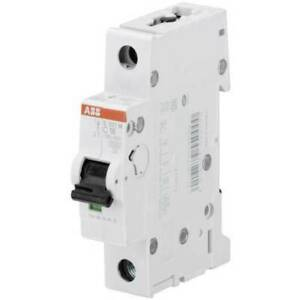 Abb-2cds271001r0105-interruttore-magnetotermico-10-a-230-v