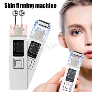 Mini-Anti-aging-Massager-Facial-Clean-Galvanic-Microcurrent-Skin-Firming