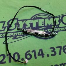 HP 19 AIO All-In-One PC 19-2113w Webcam Camera Board w// Cable 0423-004T0H2 OEM