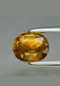 Zafiro-Amarillo-verdoso-0-59ct-5-5x4-7mm-oval-natural-sin-calef-de-chanthaburi