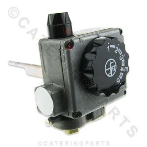 Sit 0.610.001 AC3 610 Gas Sicherheit FFD thermostat-ic Ventil ...