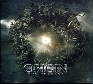 ORIGIN-Omnipresent-LIMITED-BOX-CD-WITH-WHITE-PATCH-FIRST-PRESS-OF-500-COPIES