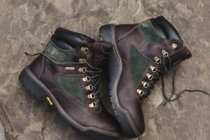 Details about TIMBERLAND MEN'S HAZEL HIGHWAY BEEF AND BROCCOLI GORE TEX® 6