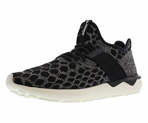 Adidas B25573 adidas Tubular Runner Primeknit Mens- Choose SZ/Color.