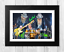 ZZ-Top-2-A4-signed-photograph-picture-poster-Choice-of-frame thumbnail 2