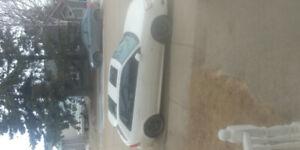 2006 Chevy Malibu $1800