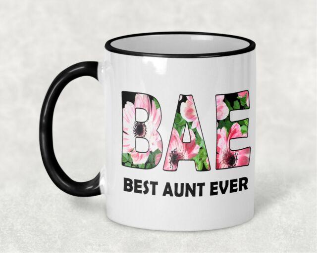 SET OF 2 BEST NAN EVER COFFEE TEA MUG GIFT CHINA DRINK KITCHEN PRESENT BOXED NEW