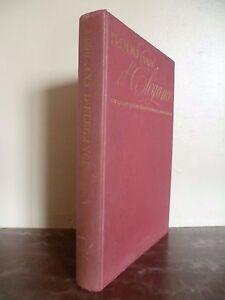 5000 Ans di Alegance L Valigetta Egiziano A NOS Giorni M.CONTINI / 1965 Hachette