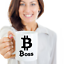 miniature 5 - Bitcoin-Boss-Mug-White-Coffee-Cup-Funny-Gift-for-Cryptocurrency-Trader-Altcoin