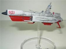 Star Blazers Yamato Mechanical Collection Part 1 DESTROYER #603 (EDF)