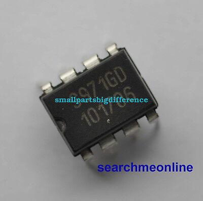 20//50//100pcs MCP41010-I//P DIP-8 ICS Microchip Original-Wholesale