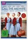 Call the Midwife - Staffel 5  [3 DVDs] (2017)