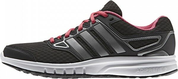Adidas Galactic I Elite Women's Running Gym Fitness Trainers
