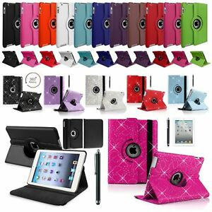 iPad-Case-360-Rotating-Shockproof-Stand-Cover-For-Apple-iPad-Pro-10-5-034-Air-2019