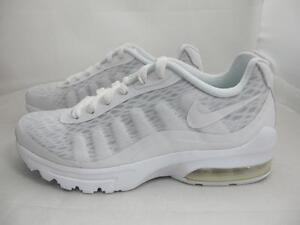 34b719009a Image is loading NEW-WOMEN-039-S-NIKE-AIR-MAX-INVIGOR-