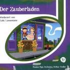 Esprit/Der Zauberladen von Various Artists (2011)