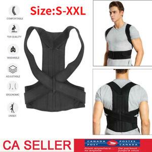 Posture-Corrector-Chest-Support-Belt-Back-Shoulder-Therapy-Humpback-Brace-Belt