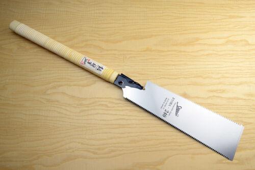 Shogun 240mm Quick Release Kigokoro Ryoba