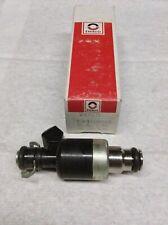 CHEVROLET Fuel Injector FJ39 Fits BUICK OLDS /& PONTIAC 1989-1998 L4 ISUZU