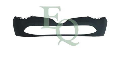 P4606 EQUAL QUALITY Paraurti anteriore  RENAULT