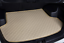 Car Rear Cargo Boot Trunk Mat Tray Pad Protector fit for Cadillac SRX 2010-2016