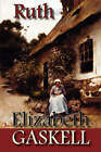 Ruth by Elizabeth Gaskell (Hardback, 2008)