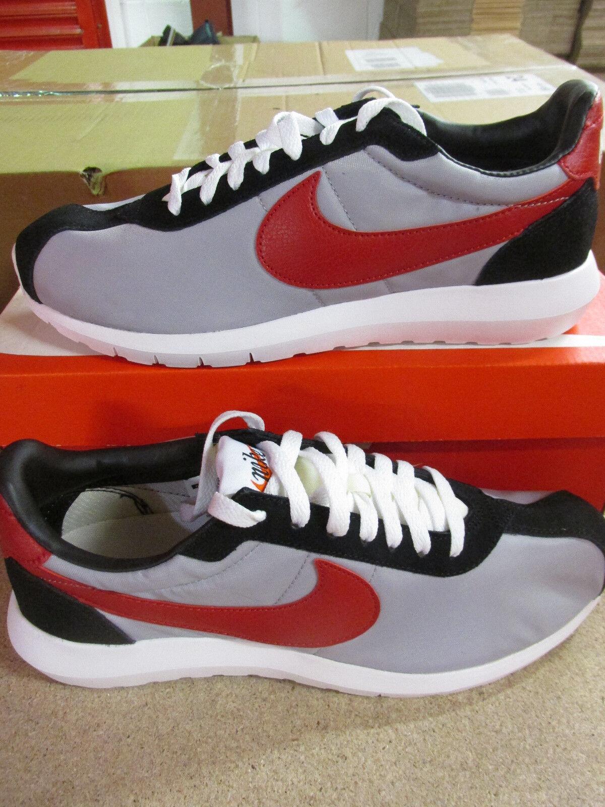 Nike roshe LD2018 QS Para Hombre Zapatos Zapatillas 802022 006 Tenis Zapatos Hombre 365b1c