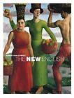 The New English: A History of the New English Art Club by Kenneth McConkey (Hardback, 2006)