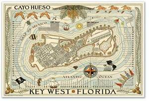 Details about LARGE Cayo Hueso Map of Vintage KEY WEST Florida Travel on printable maps of ct, printable maps washington, printable maps alaska, printable maps of brazil, printable maps las vegas, printable maps united states, printable maps minnesota, printable maps for preschool, printable maps san francisco, printable maps arizona, printable maps san juan, sanborn maps key west, printable maps florida keys, printable maps seattle, printable maps kentucky, printable maps yellowstone national park, printable maps california, printable maps anchorage, printable maps pittsburgh, google maps key west,