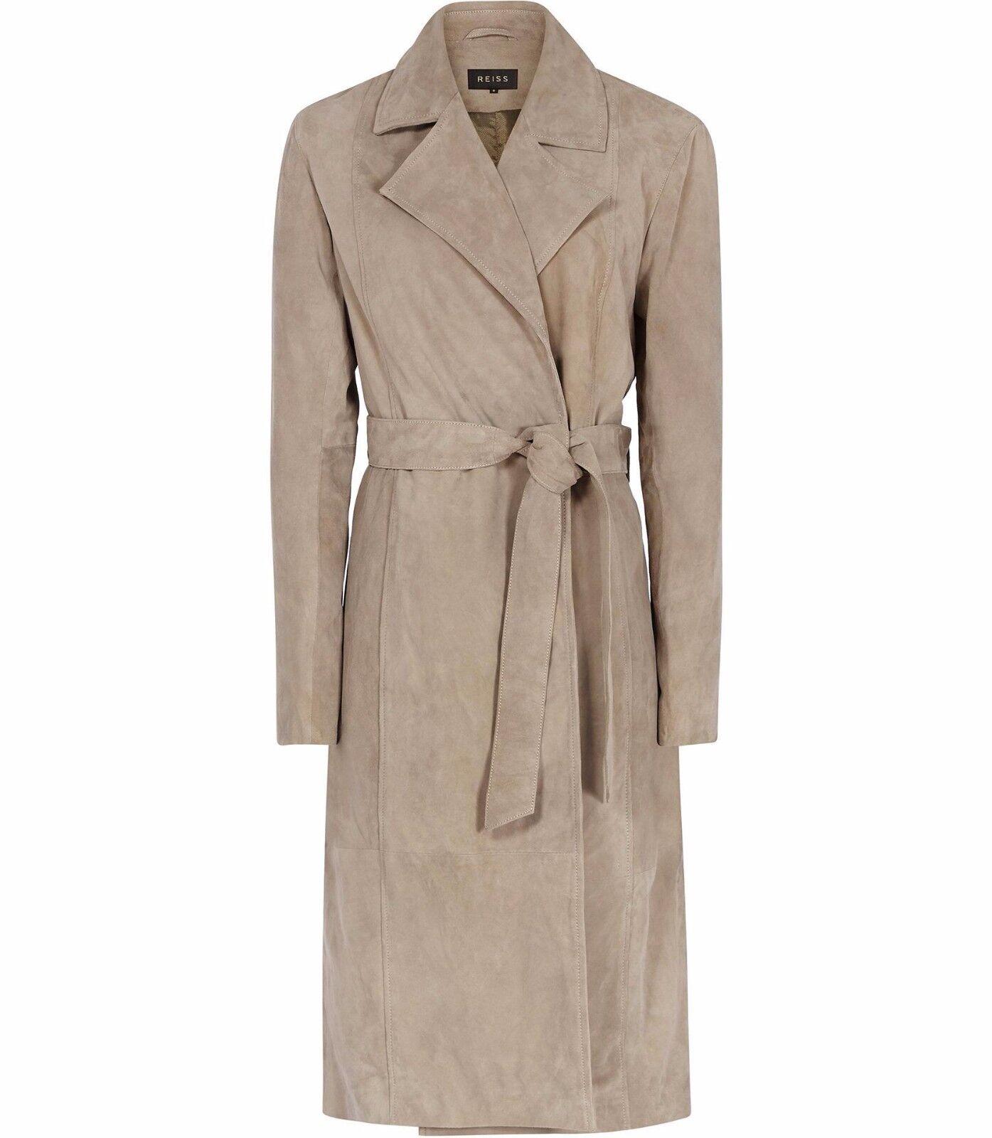 Da Uomo Burton flanella Brighton in flanella Burton camicia a maniche lunghe-CIELO Invernale Stella a quadretti f2bf7a