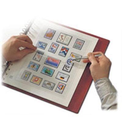 Vordrucke Safe Dual Vordruckblätter Spanien Druckproben 2016 Ein Unverzichtbares SouveräNes Heilmittel FüR Zuhause
