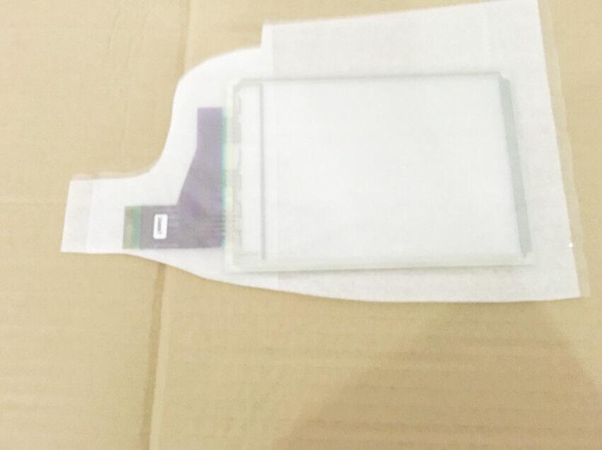 1PC Brand NEW Touch Glass for Fuji Hakko V806CD
