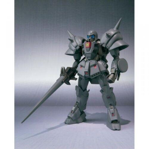 Robot Spirits Gundam F91 Den/'an Zon R073 action figure Bandaï figurine 583393