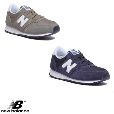new balance u420v1