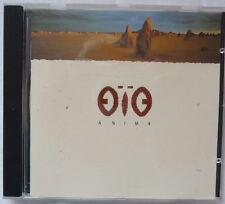 Oio Anima (1991) [CD]