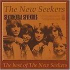 The New Seekers - Best of Sentimental Seventies (2004)