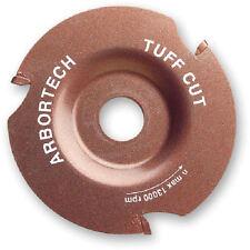 Arbortech Tuff Cut Universal Cutting Blade 13000rpm multi purpose 910135 / RDG