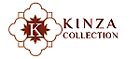 kinzacollection