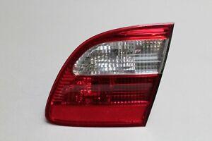 Luz-Trasera-Interior-Derecha-Mercedes-W211-E200K-Familiar-A2118201464