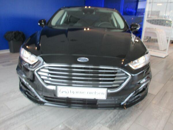 Ford Mondeo 1,5 EcoBoost Titanium aut. - billede 5