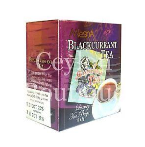 Mlesna-Natural-Flavored-Blackcurrant-Tea-Ceylon-Tea-in-Luxury-Tea-Bags