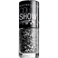 Maybelline-Color-Show-Nail-Polish-Lacquer-CHOOSE-YOUR-COLOR thumbnail 90
