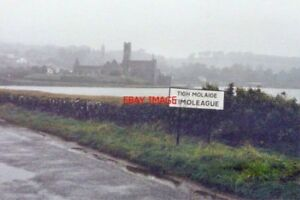 PHOTO-CORK-IRELAND-IRELAND-TIMOLEAGUE-ABBEY-IN-1985-SEEN-THROUGH-THE-RAIN-INFO