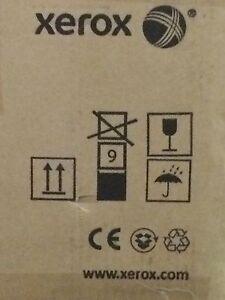604K52883-Tray-assy-3TM-kit-XOG-New-Xerox-OEM
